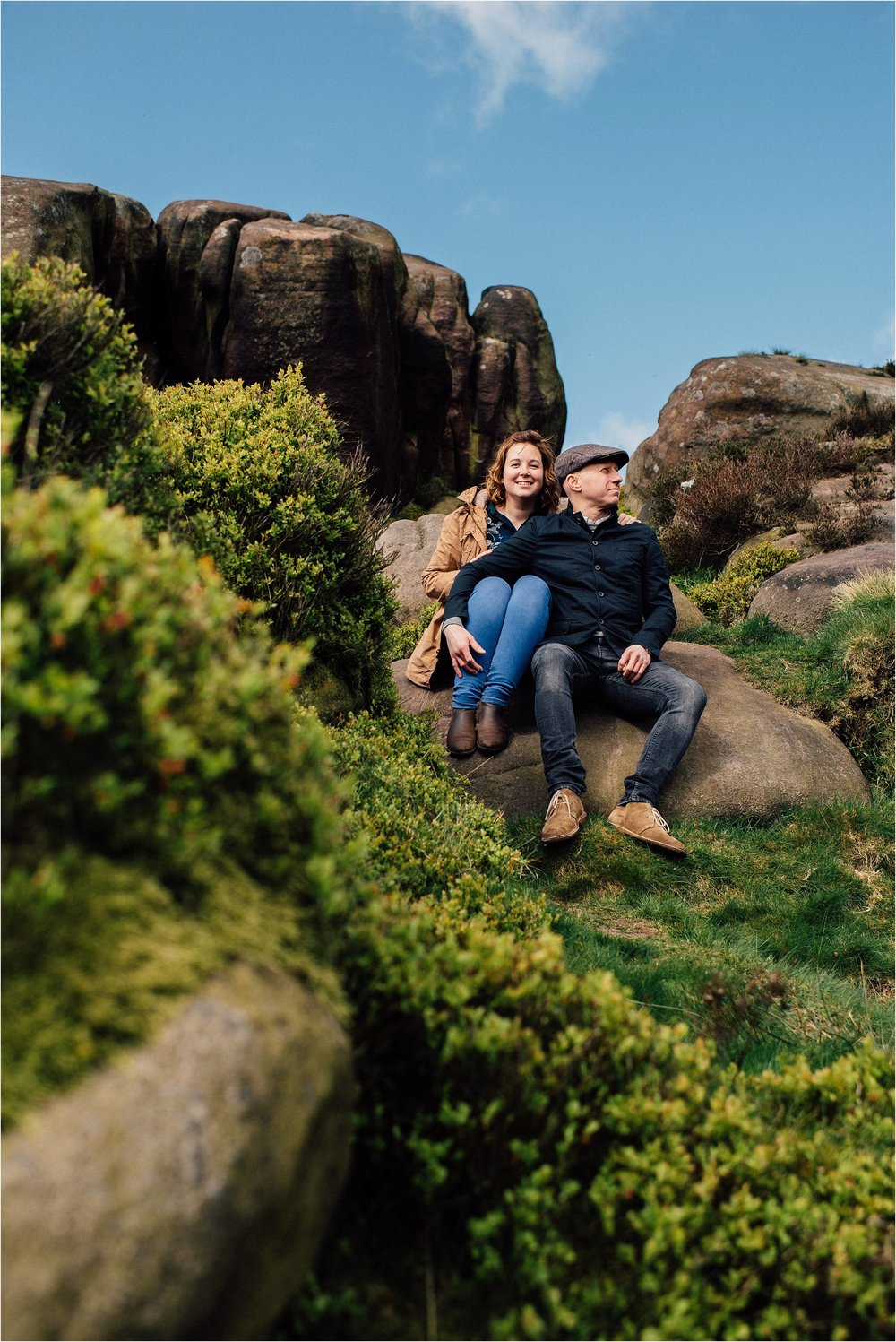 Peak District Pre Wedding Shoot_0052.jpg