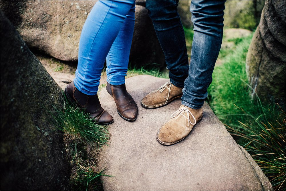 Peak District Pre Wedding Shoot_0054.jpg