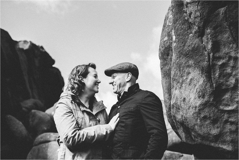 Peak District Pre Wedding Shoot_0056.jpg