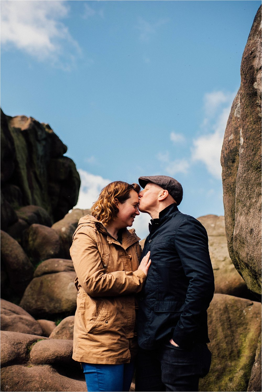 Peak District Pre Wedding Shoot_0057.jpg