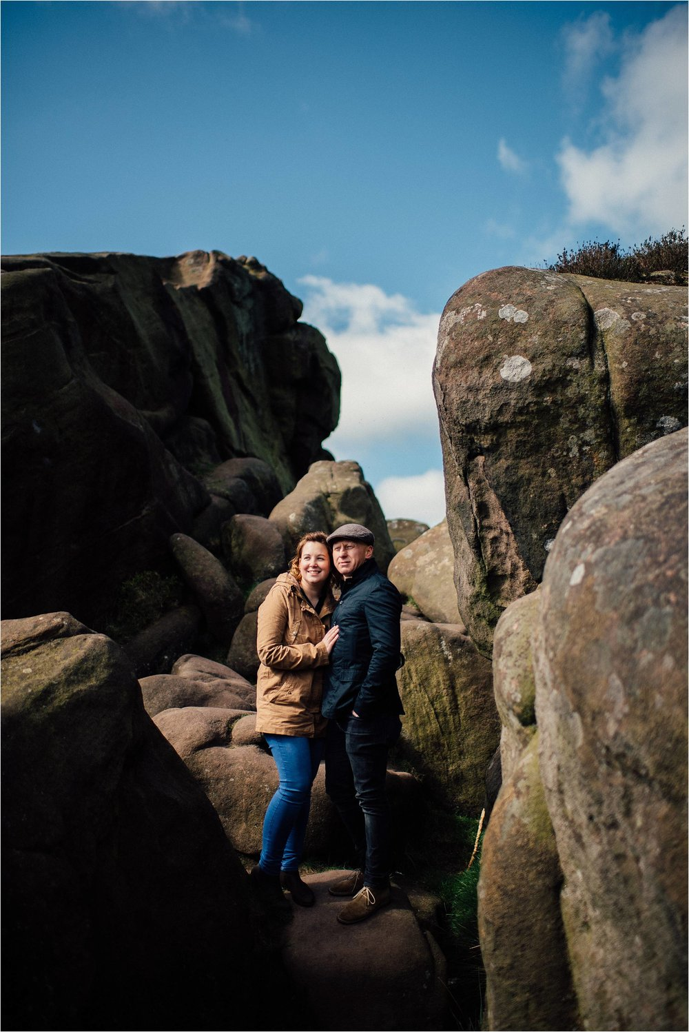 Peak District Pre Wedding Shoot_0058.jpg