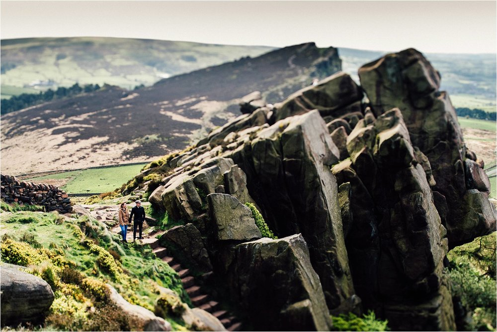 Peak District Pre Wedding Shoot_0060.jpg