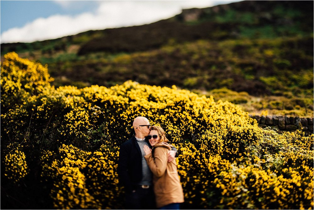 Peak District Pre Wedding Shoot_0073.jpg