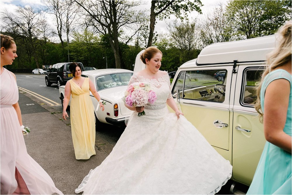 Yorkshire Wedding Photographer_0050.jpg