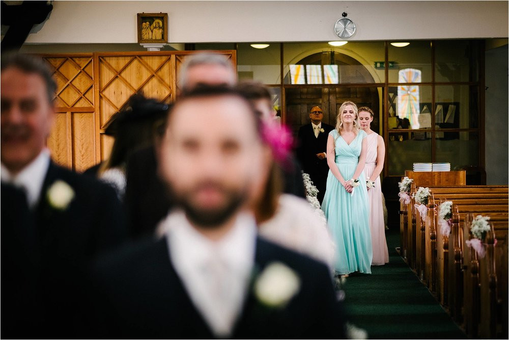 Yorkshire Wedding Photographer_0060.jpg