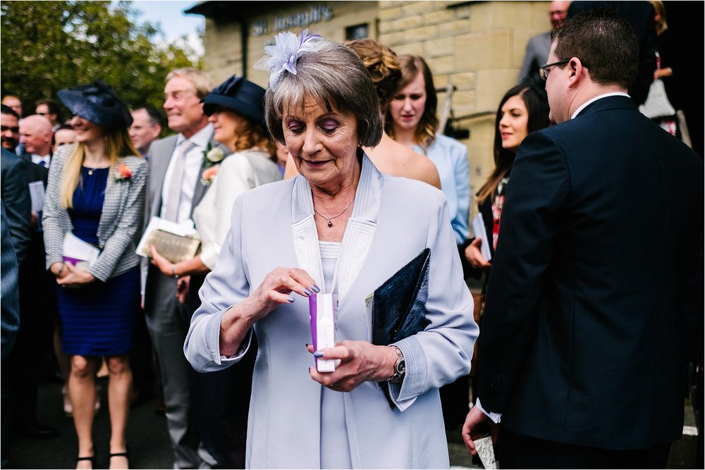 Yorkshire Wedding Photographer_0082.jpg