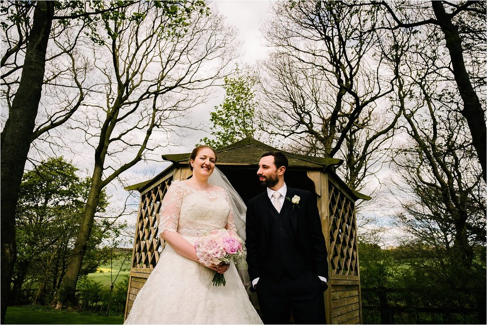 Yorkshire Wedding Photographer_0111.jpg