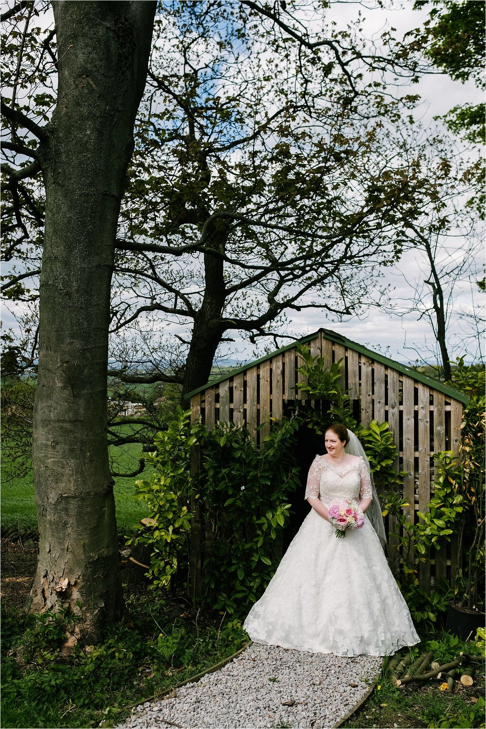 Yorkshire Wedding Photographer_0113.jpg