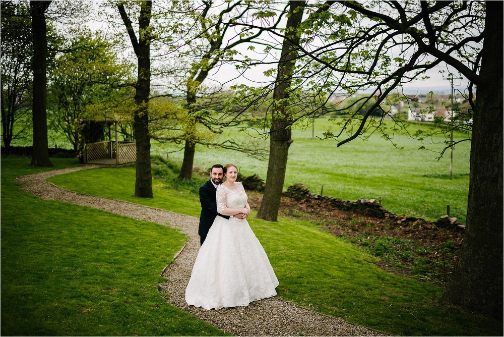 Yorkshire Wedding Photographer_0135.jpg