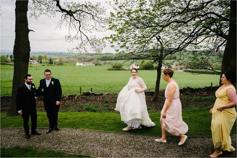 Yorkshire Wedding Photographer_0137.jpg