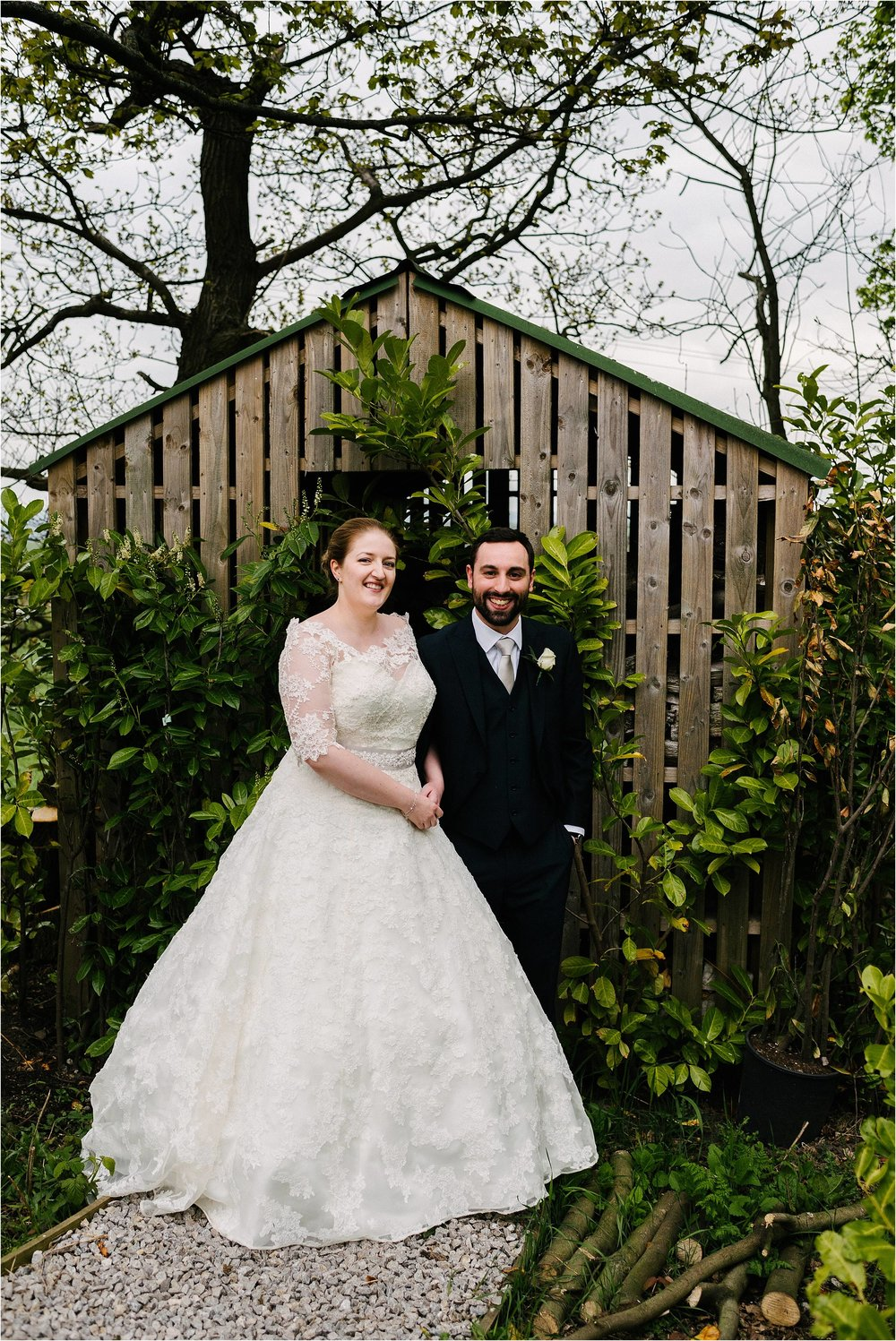 Yorkshire Wedding Photographer_0139.jpg