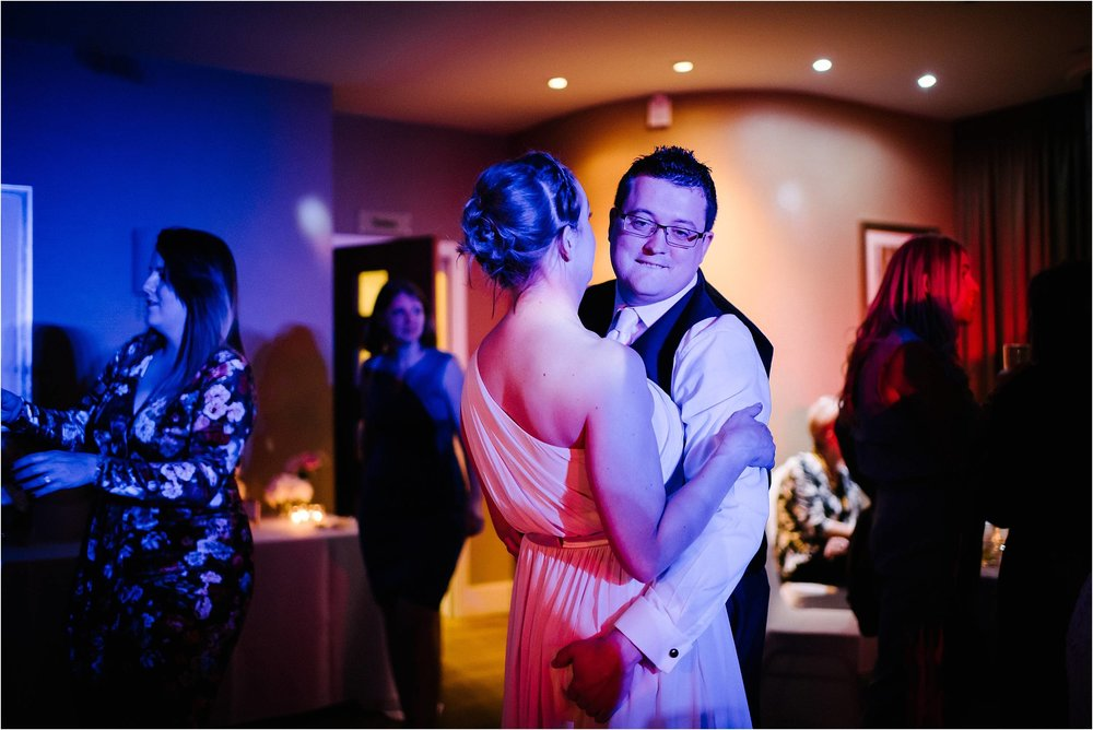Yorkshire Wedding Photographer_0151.jpg