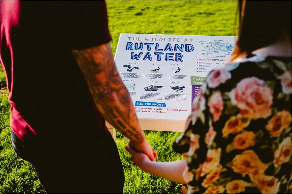 Rutland Water pre-wedding shoot_0001.jpg