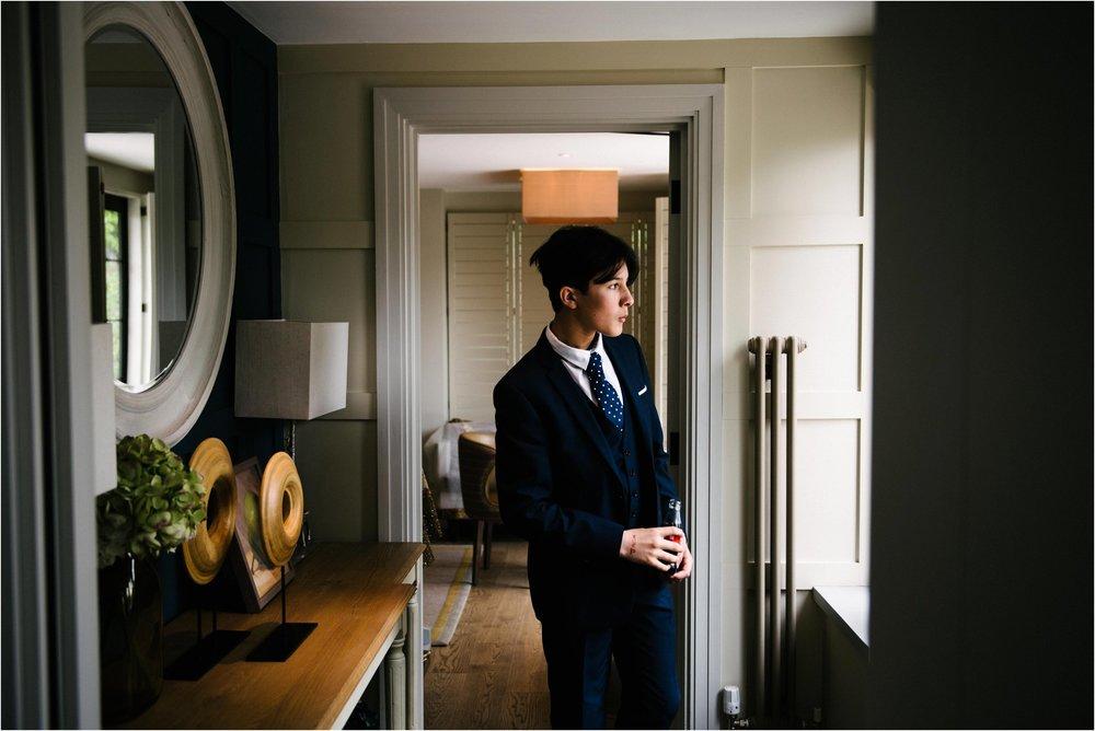 Sopwell House wedding photographer_0009.jpg