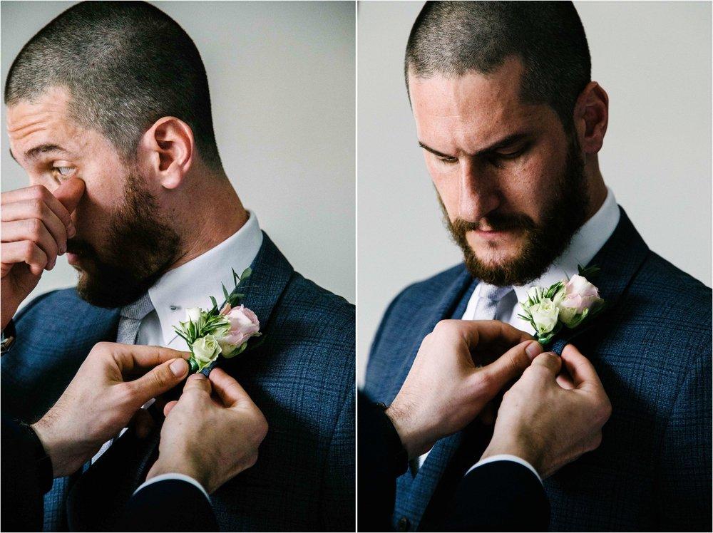 Sopwell House wedding photographer_0036.jpg
