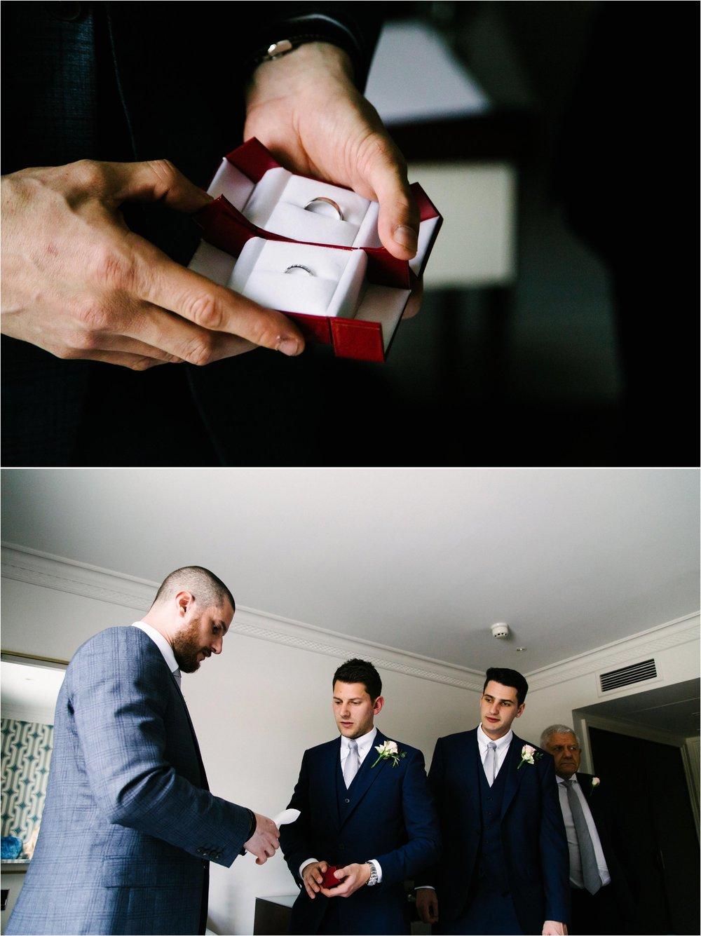Sopwell House wedding photographer_0037.jpg