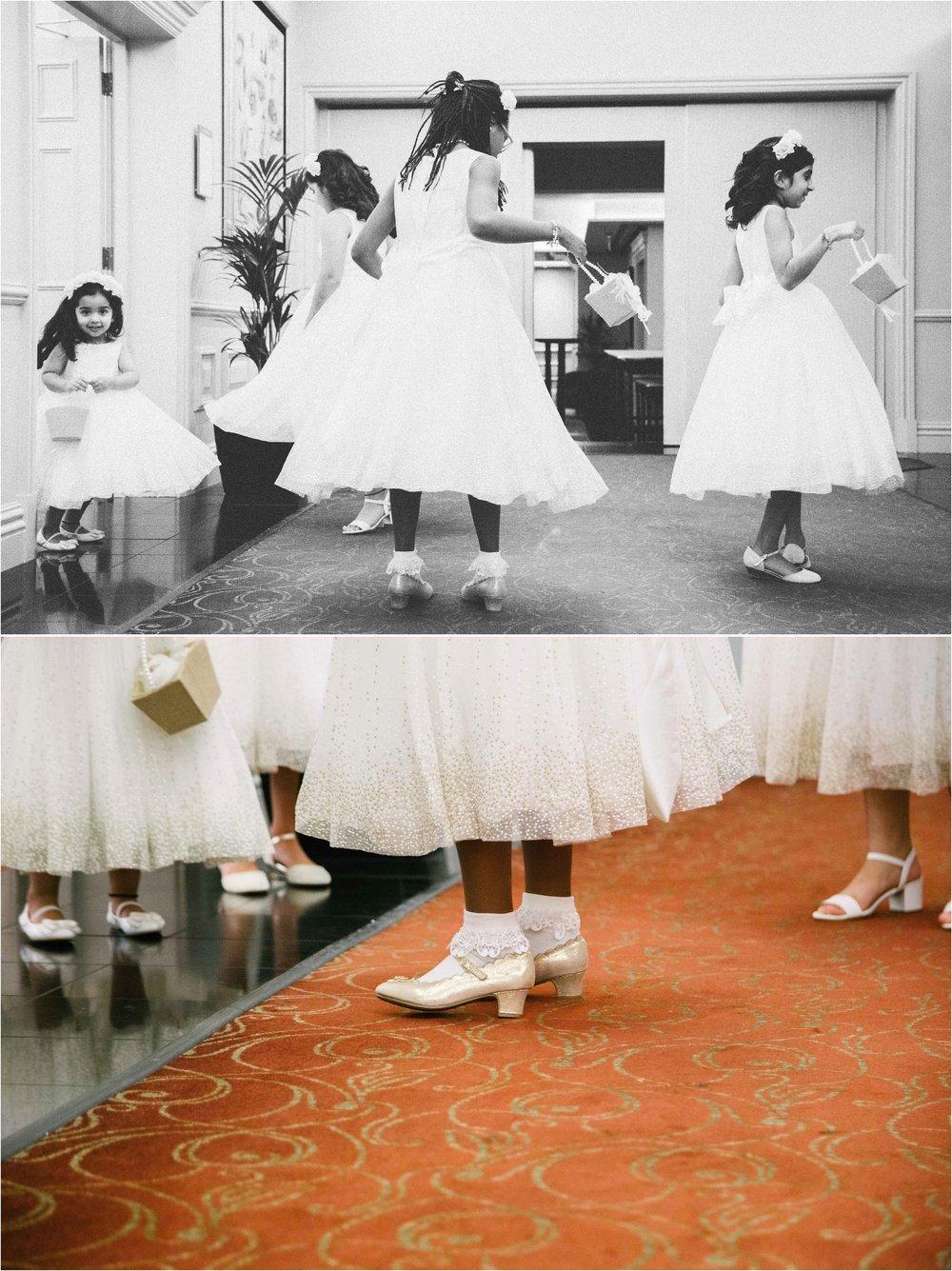 Sopwell House wedding photographer_0046.jpg