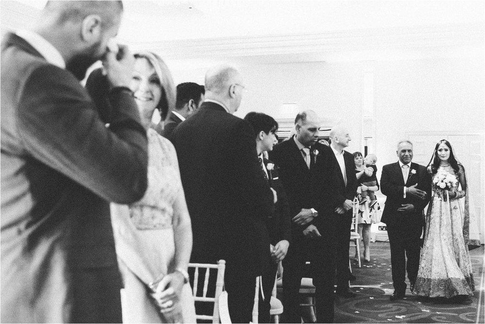 Sopwell House wedding photographer_0048.jpg