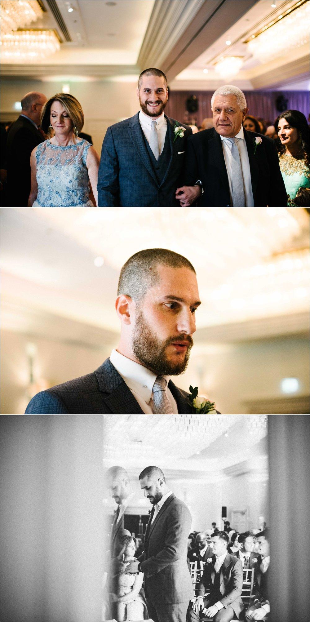 Sopwell House wedding photographer_0047.jpg