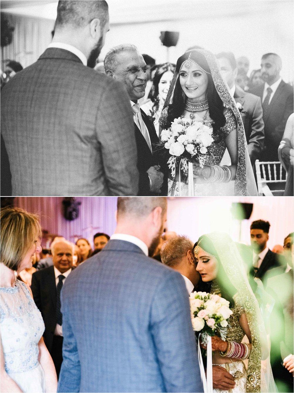 Sopwell House wedding photographer_0050.jpg