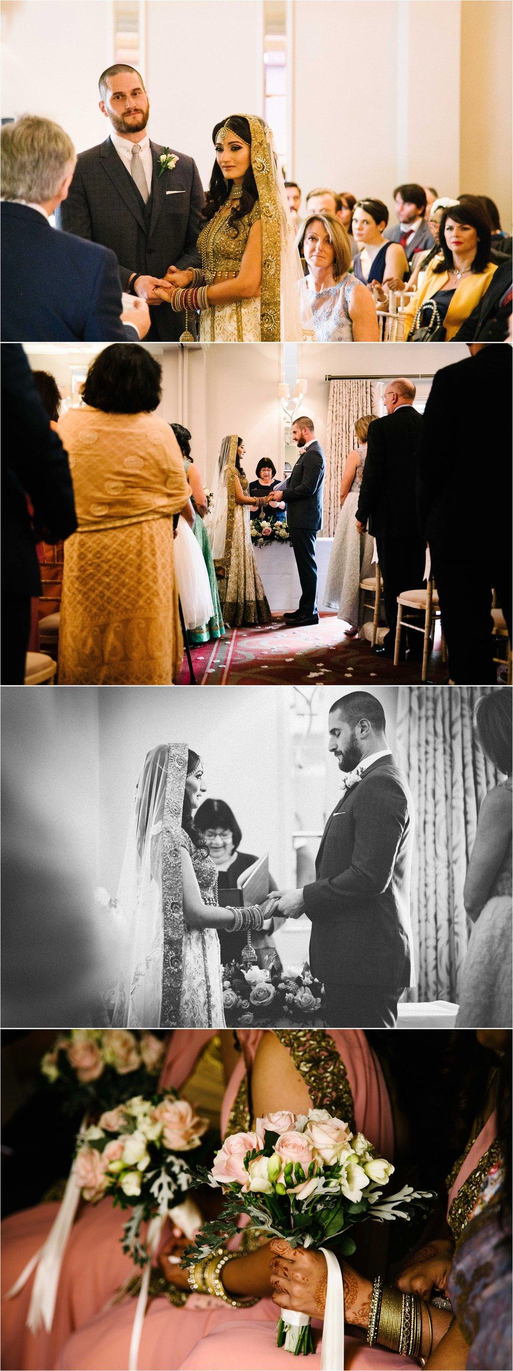 Sopwell House wedding photographer_0053.jpg