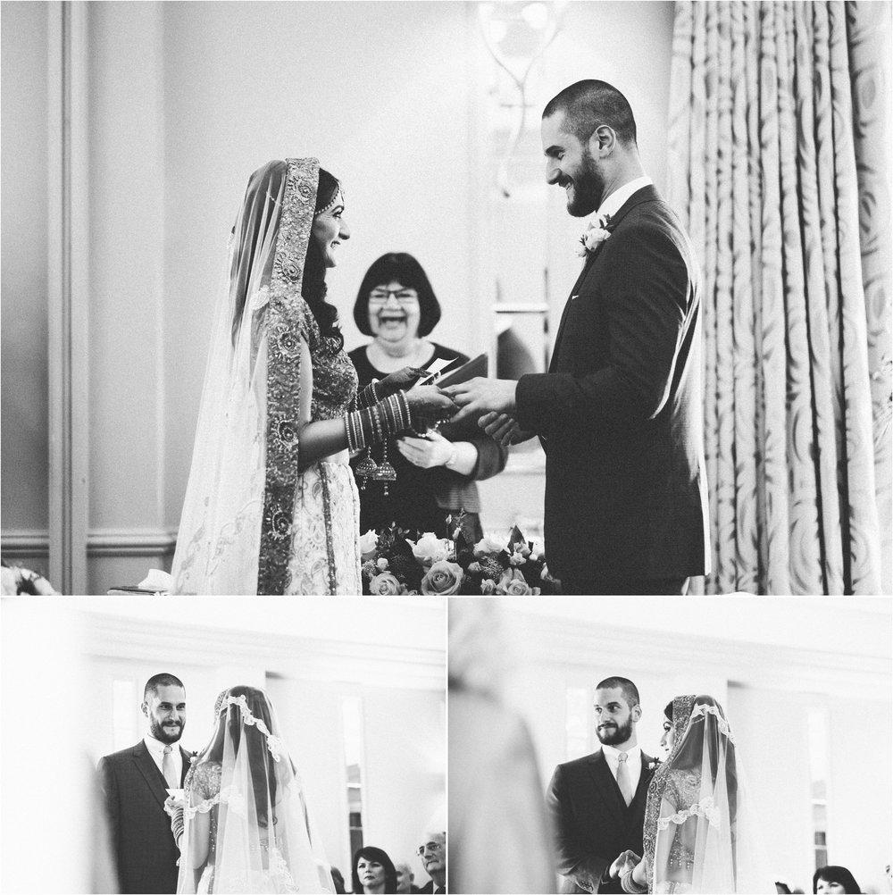 Sopwell House wedding photographer_0056.jpg