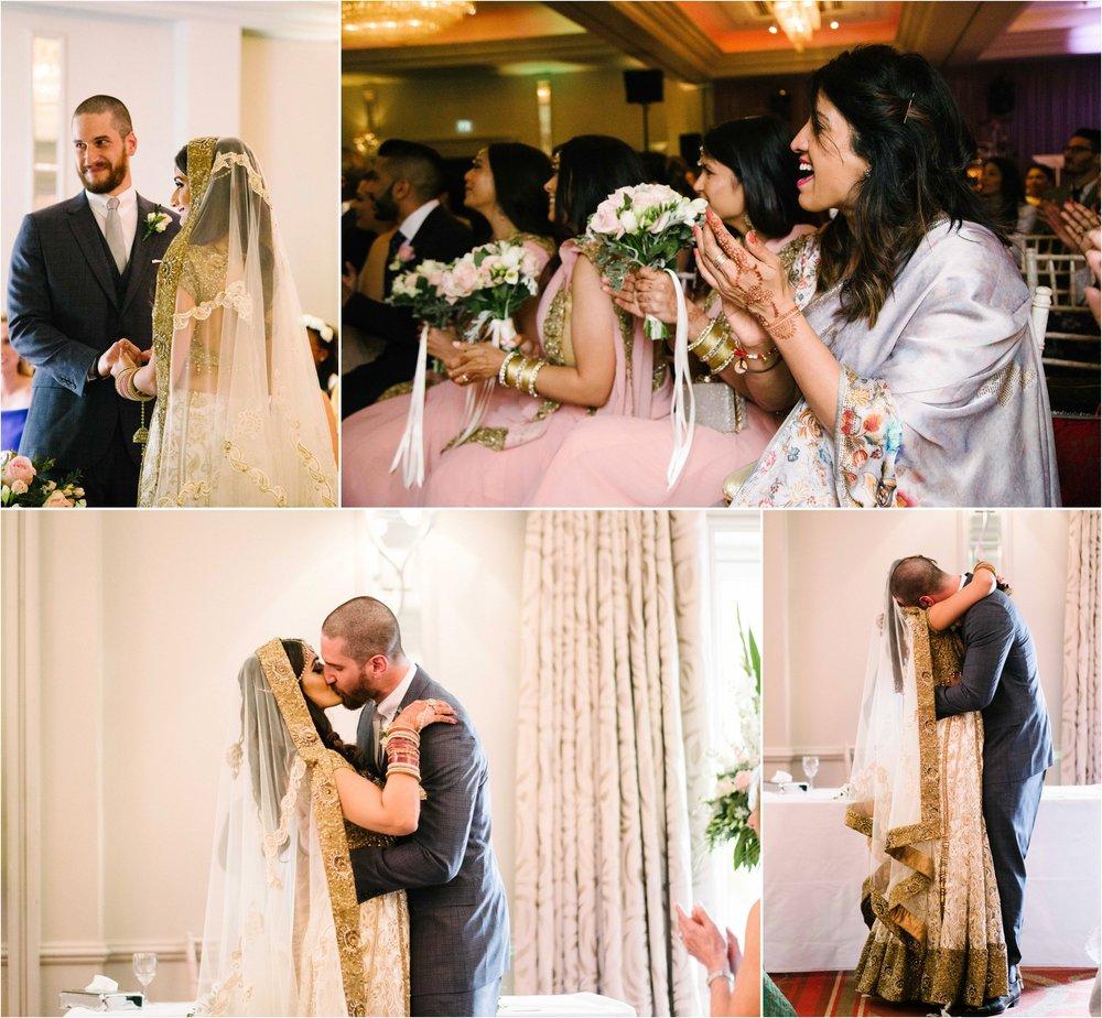 Sopwell House wedding photographer_0057.jpg