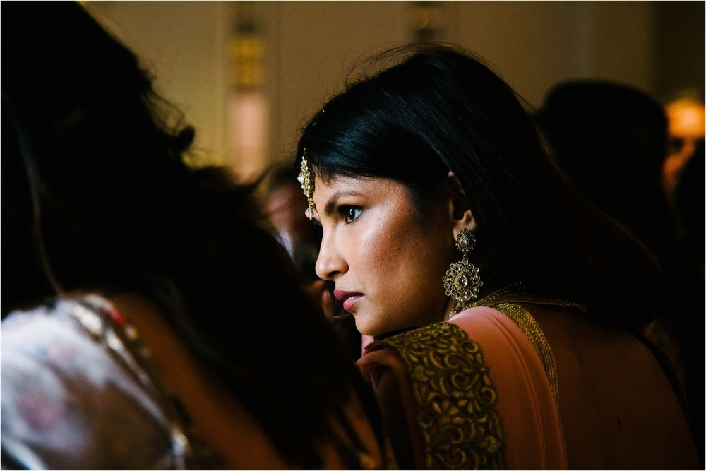 Sopwell House wedding photographer_0059.jpg