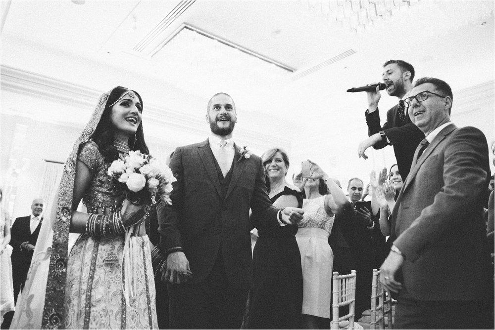 Sopwell House wedding photographer_0061.jpg
