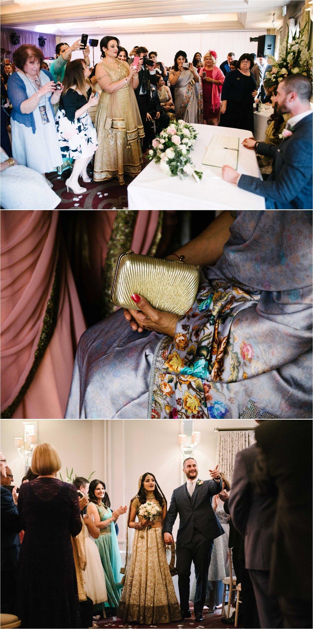 Sopwell House wedding photographer_0060.jpg