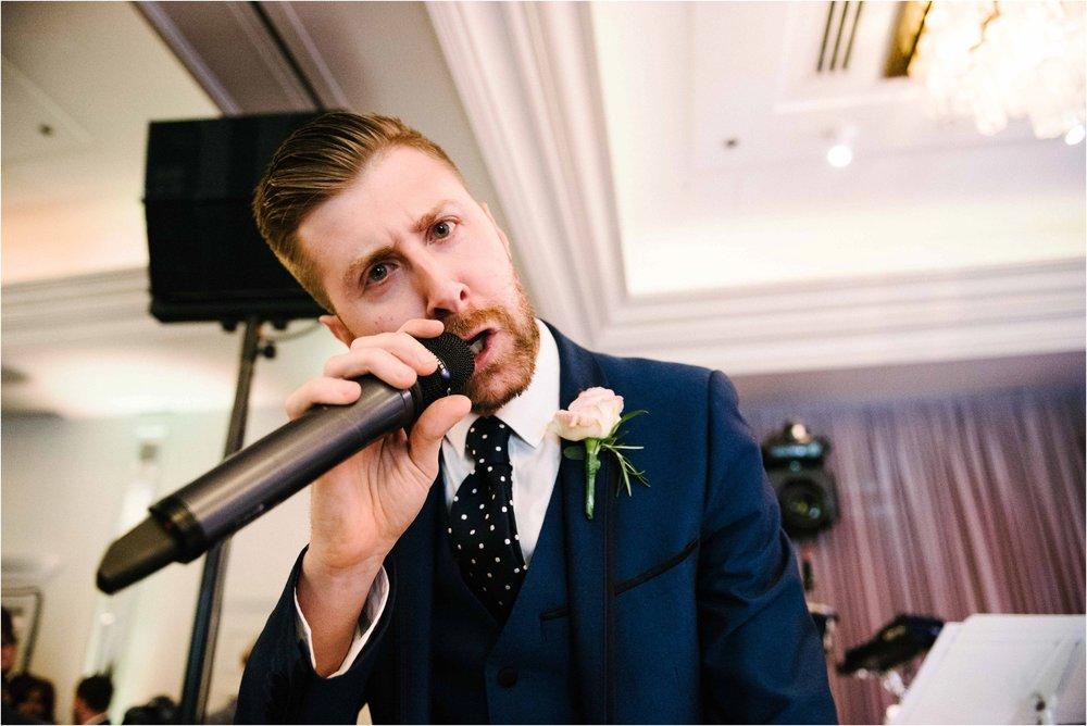 Sopwell House wedding photographer_0063.jpg