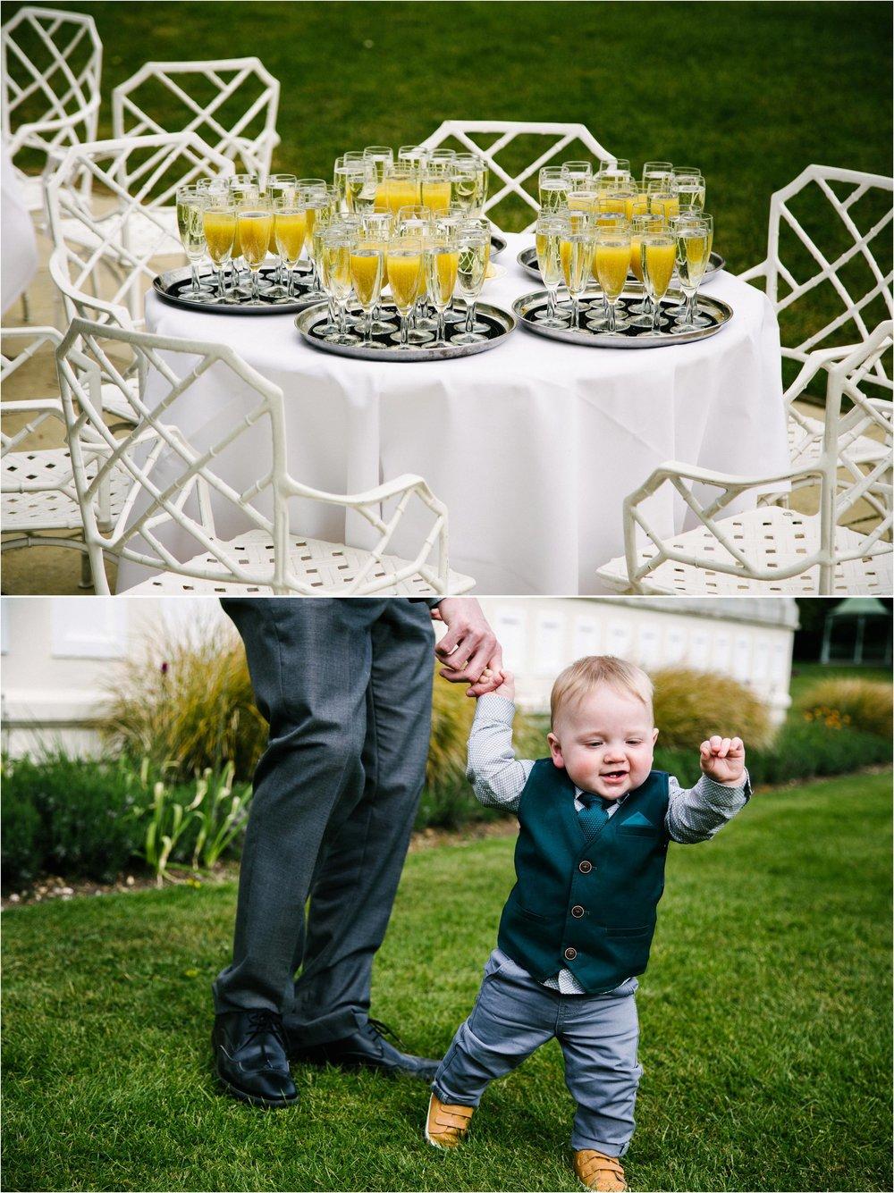 Sopwell House wedding photographer_0065.jpg