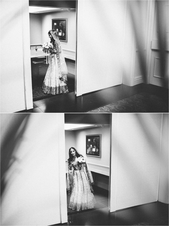 Sopwell House wedding photographer_0064.jpg