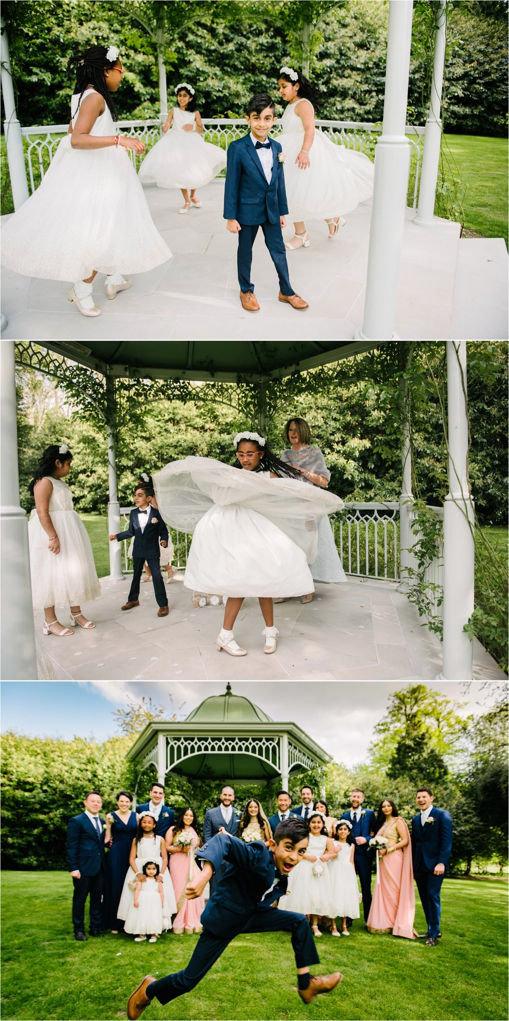 Sopwell House wedding photographer_0067.jpg
