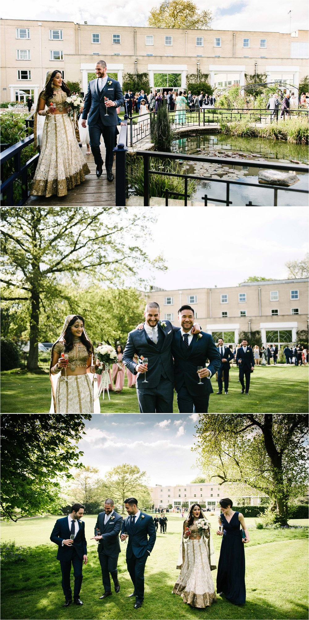 Sopwell House wedding photographer_0066.jpg