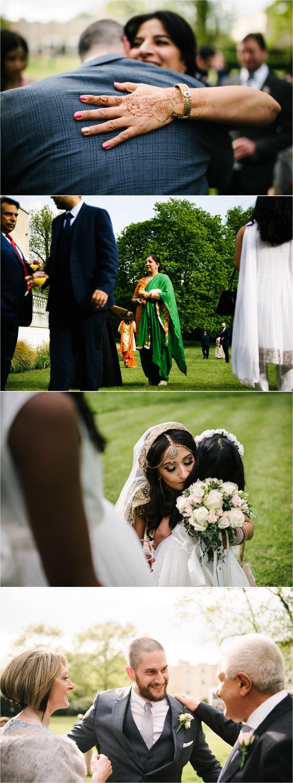 Sopwell House wedding photographer_0068.jpg