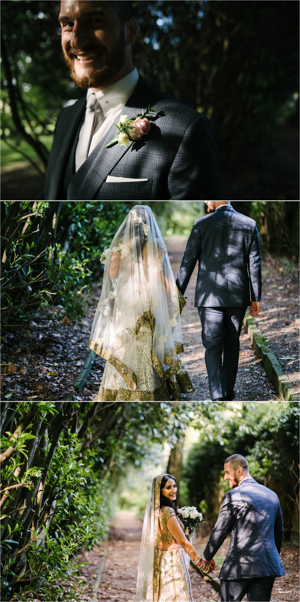 Sopwell House wedding photographer_0069.jpg