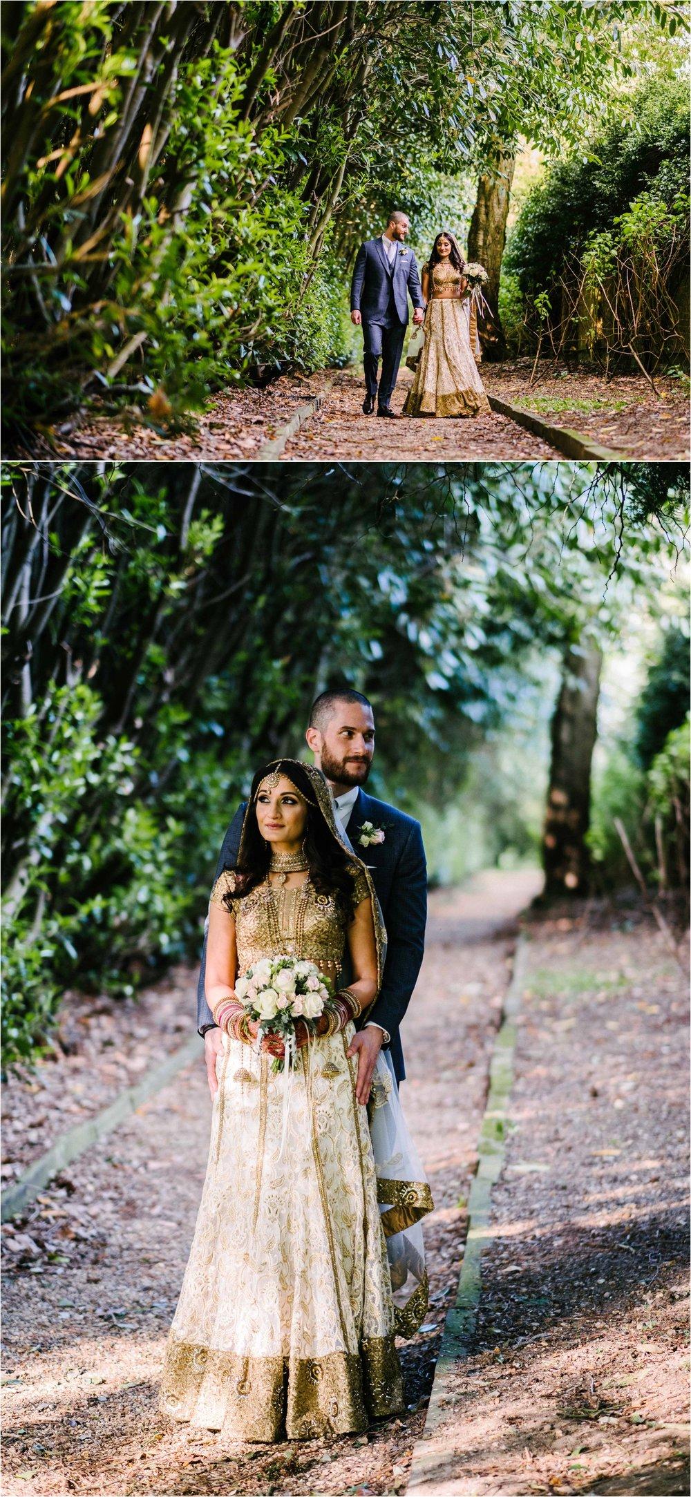 Sopwell House wedding photographer_0070.jpg