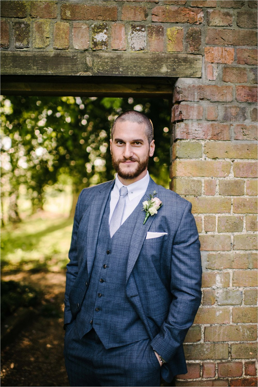 Sopwell House wedding photographer_0072.jpg