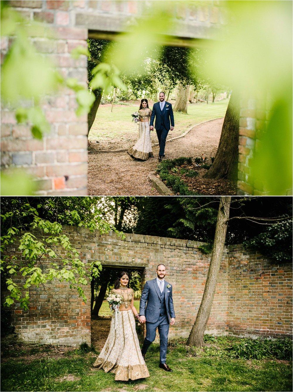 Sopwell House wedding photographer_0073.jpg