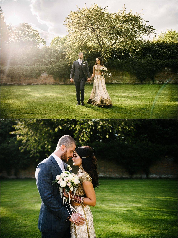 Sopwell House wedding photographer_0074.jpg