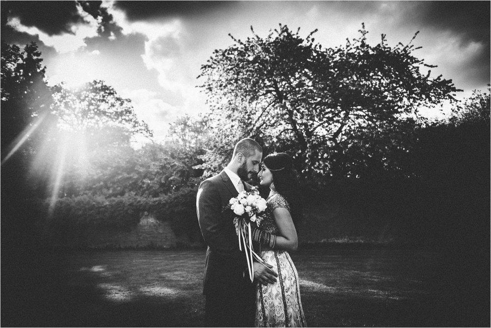 Sopwell House wedding photographer_0076.jpg