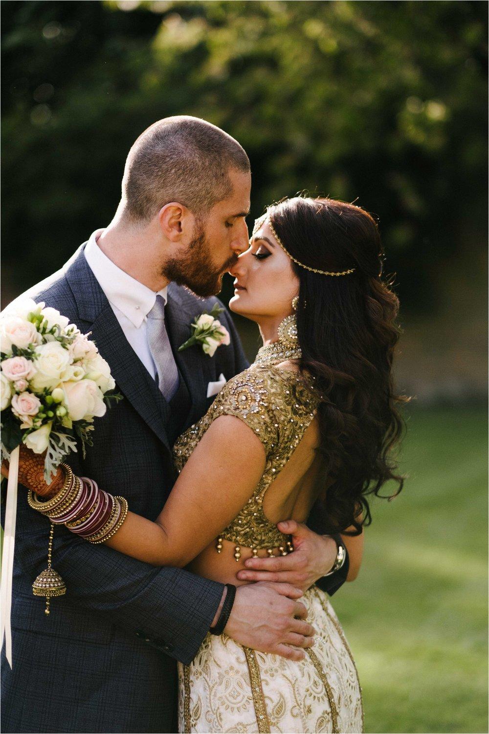 Sopwell House wedding photographer_0075.jpg
