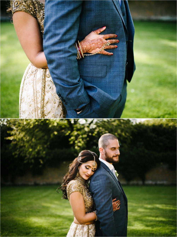 Sopwell House wedding photographer_0077.jpg