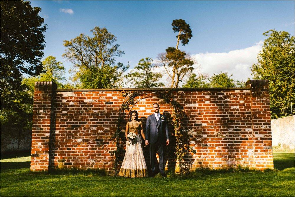 Sopwell House wedding photographer_0078.jpg