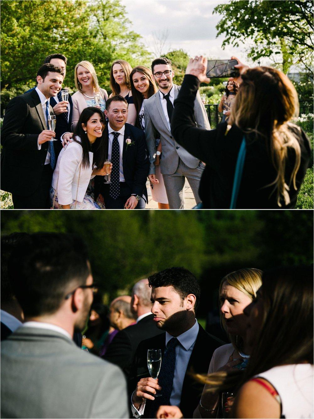 Sopwell House wedding photographer_0079.jpg