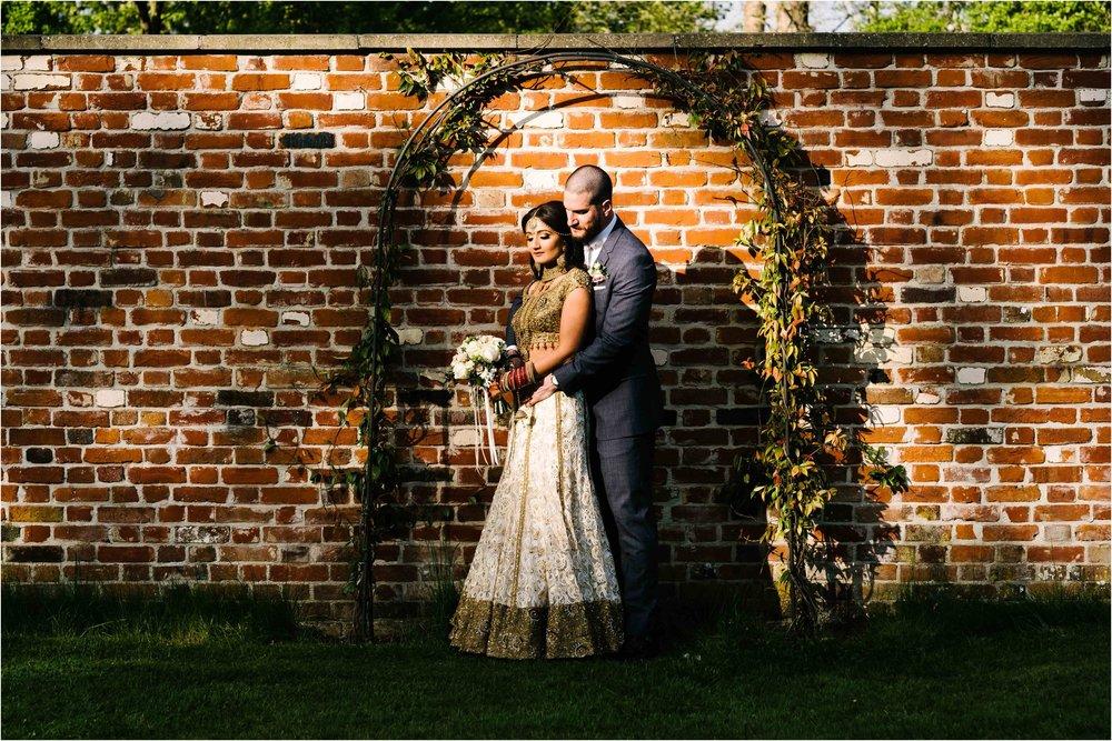 Sopwell House wedding photographer_0080.jpg