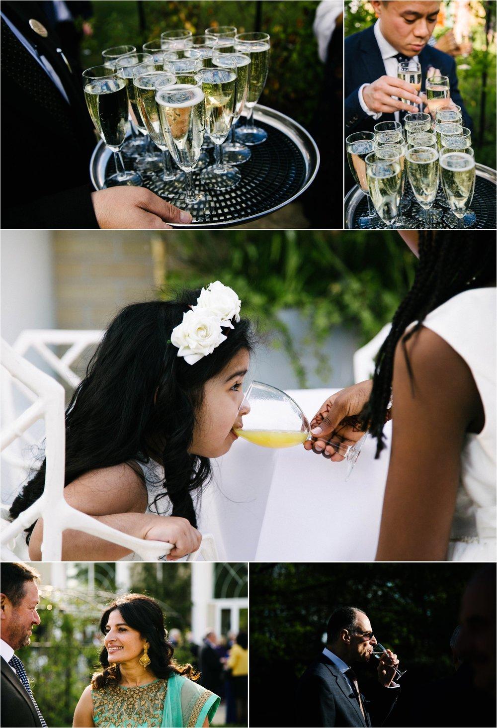 Sopwell House wedding photographer_0081.jpg