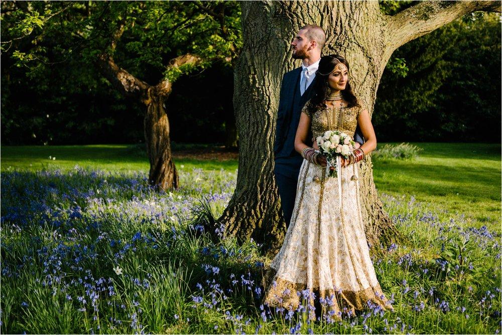 Sopwell House wedding photographer_0082.jpg