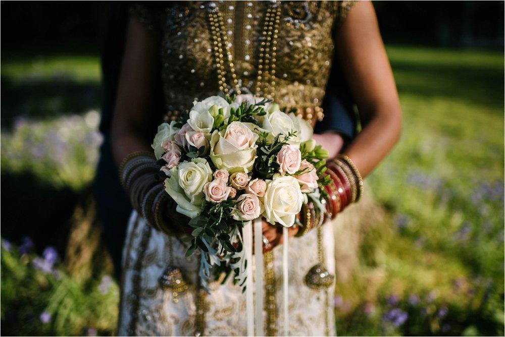 Sopwell House wedding photographer_0083.jpg